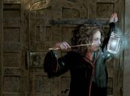 In arrivo la versione illustrata di Harry Potter: ecco un'anteprima!