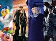 Home Video: le novità in uscita a Giugno 2015 in DVD e Blu-Ray