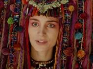 Pan: un nuovo spettacolare trailer italiano per il Peter Pan di Joe Wright!