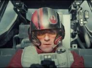 Il secondo teaser trailer italiano di Star Wars: Il Risveglio della Forza!