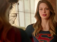 Supergirl: il primo trailer esteso della serie tv DC Comics