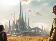 Tomorrowland - Il Mondo di Domani, la recensione