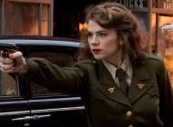 Gennaio 2015: ritorni, debutti e finali di stagione delle serie TV USA