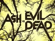 Il teaser trailer e il primo poster di Ash vs. Evil Dead