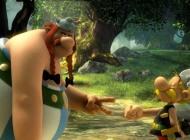 Asterix e il Regno degli Dei, la novità in sala di questa settimana