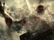 Il trailer del film live-action de L'Attacco dei Giganti
