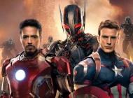 Avengers: Age of Ultron, la novità in sala di questa settimana