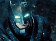 Ben Affleck alla regia del film di Batman in uscita nel 2018?