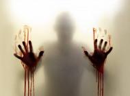 Fear The Walking Dead: il teaser trailer della serie tv partner