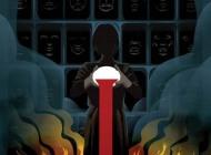Game of Thrones 5: le morti della stagione nelle illustrazioni di Robert Ball