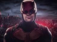 Marvel's Daredevil rinnovato per la seconda stagione