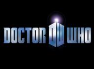 Il primo teaser trailer della nona stagione di Doctor Who