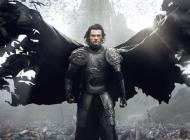 La recensione di Dracula Untold, mix di fantasy, horror e buoni sentimenti