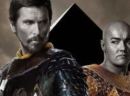 Exodus: Dei e Re, la novità in sala di questa settimana