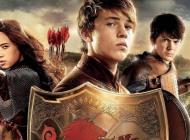 Le Cronache di Narnia: La Sedia d'Argento, pronto lo script del quarto film della saga