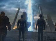 Fantastic 4 - I Fantastici Quattro: il trailer italiano e il primo poster