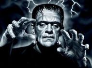 I migliori film sul mostro di Frankenstein nella nostra Top 25