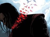 Game of Thrones: le morti delle tre stagioni nelle illustrazioni di Robert Ball