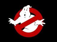 Ghostbusters 3:  la data di uscita e il cast al femminile del reboot!