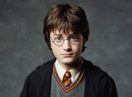 The Cursed Child: Harry Potter arriva in teatro con una storia inedita
