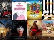 Home Video: le novità in uscita a Marzo 2015 in DVD e Blu-Ray