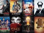 Home Video: le novità in uscita a Ottobre 2014 in DVD e Blu-Ray