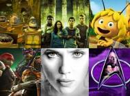 Home Video: le novità in uscita a Gennaio 2015 in DVD e Blu-Ray
