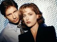 Ufficiale: la Fox produrrà una nuova miniserie di X-Files con David Duchovny e Gillian Anderson