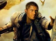 Mad Max: Fury Road, la novità in sala di questa settimana