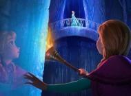 Frozen - Il Regno di Ghiaccio, la recensione