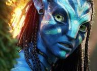 Avatar 2: il sequel del film di James Cameron rinviato al 2017