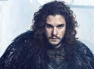 Game of Thrones: tante featurette dalla quarta e dalla quinta stagione