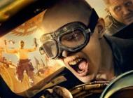 Il trailer finale italiano di Mad Max: Fury Road
