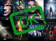Stagione 2014-2015: tutte le serie tv rinnovate dai canali nazionali USA