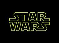 Le novità più attese Disney e Marvel al Lucca Comics & Games 2014 e un intero padiglione Star Wars