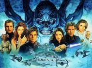 Star Wars: Lucasfilm favorevole ad una continuity unica per l'Universo di Guerre Stellari