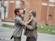The Walking Dead 5x05: Self Help (Sabotaggio), la recensione