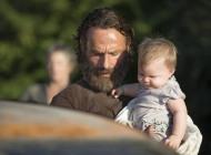The Walking Dead 5x11: The Distance (La Distanza), la recensione
