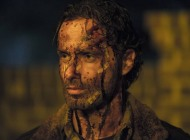 The Walking Dead 5x16: Conquer (Conquistare), la recensione