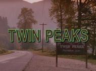 Twin Peaks: Sheryl Lee, Kyle MacLachlan e Dana Ashbrook confermati ufficialmente