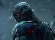 Avengers: Age of Ultron, nuovi poster e uno spot esteso del cinecomic Marvel