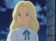 Quando c'era Marnie: uscirà a settembre in Italia il nuovo film dello Studio Ghibli
