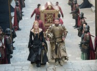 Game of Thrones 5x01: The Wars to Come, la recensione